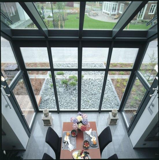 69 best Wohnideen Diele, Flur und Galerie images on Pinterest - wohnideen von privaten