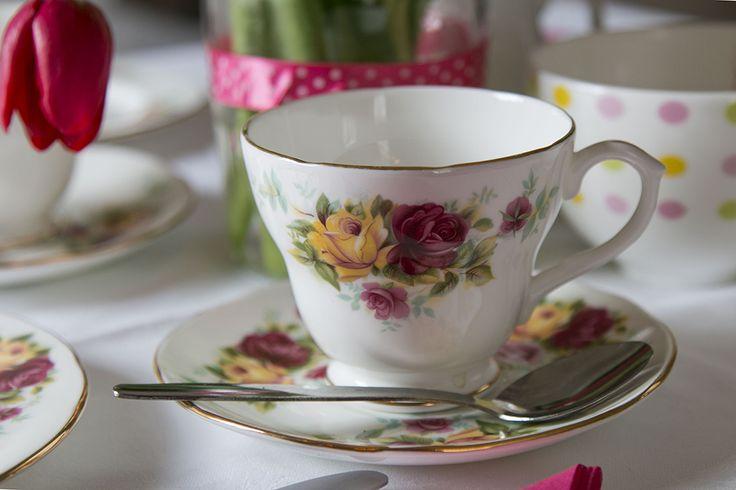 afternoon+tea.jpg (1026×684)
