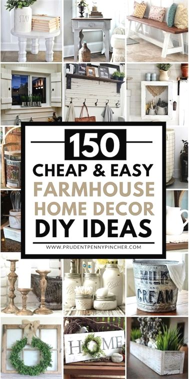 #home decor wallpaper images,  silver #home decor accessories uk,  play #home de…