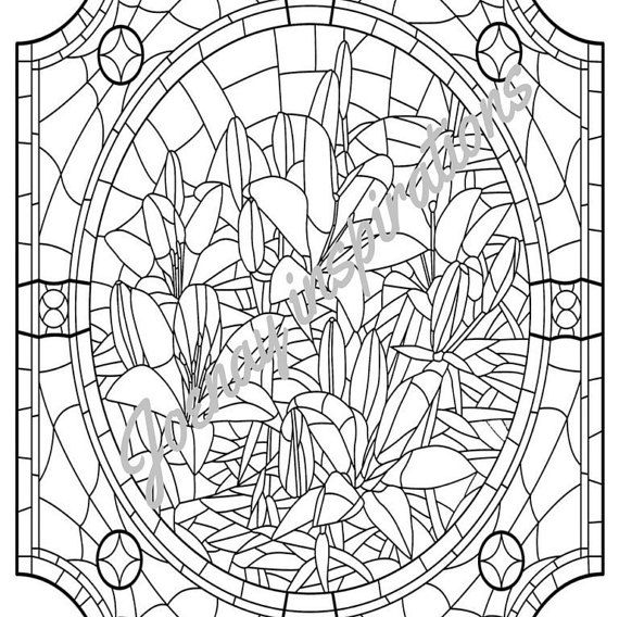 adult coloring book printable coloring pages coloring pages coloring book for adults - Coloring Pages For Adults Printable