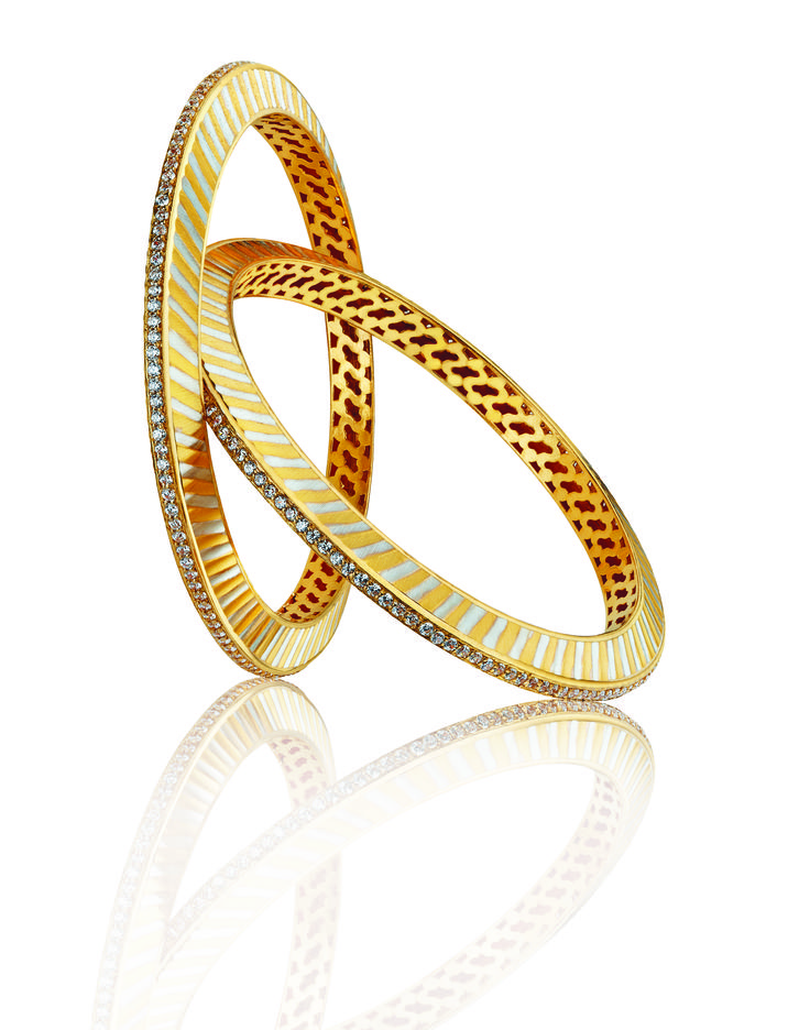 #bangle #diwali #lialI #jewellery #gold