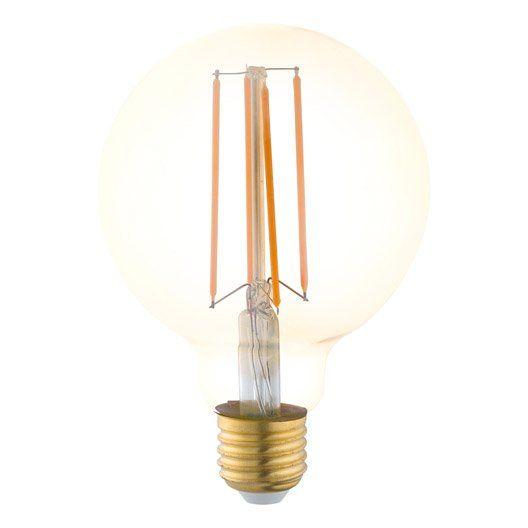 ampoule_vintage_led_globe_4w___300lm__equiv_40w__e27_1700k_eglo