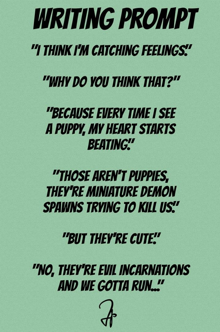 """""""But they're cute..."""" -most accurate representation of me ever.  I kid you not, I have the weirdest definition of cute.  I think vultures and pigeons and bald little baby birds are cute."""