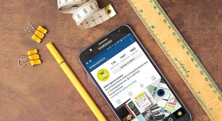 ¿Por qué medir tus redes sociales?