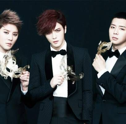 Netizen responsible for malicious rumors against JYJ apologizes + C-JeS Entertainment warns of no leniency | http://www.allkpop.com/article/2013/11/netizen-responsible-for-malicious-rumors-against-jyj-apologizes-c-jes-entertainment-warns-of-no-leniency-towards-such-perpetrators