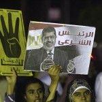 El Gobierno egipcio prepara la disolución de los Hermanos Musulmanes
