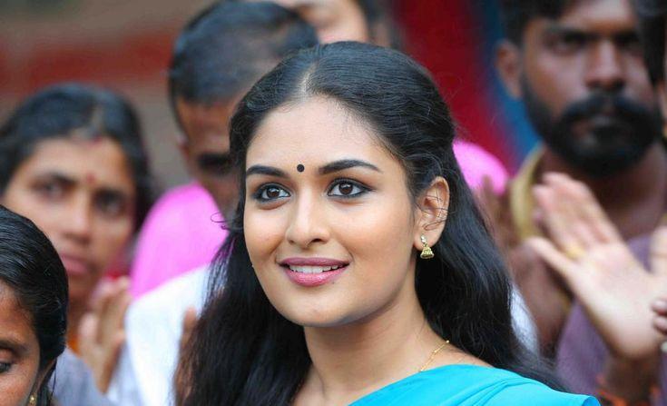 Prayaga Martin-2967 Oru Murai Vanthu Paarthaya Movie Stills - Unni Mukundan