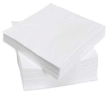 eleganckie serwetki na każdą uroczystość maxi białe 40x40 uniwersalne http://vinetti.pl/search.php?text=serwetki www.vinetti.pl