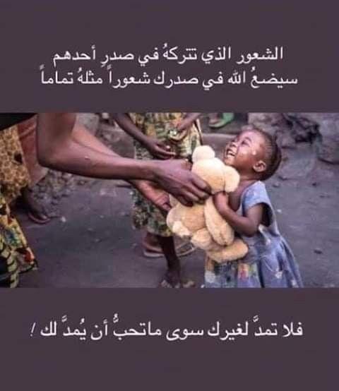 كن فقط انسانا احسان Wisdom Quotes Life Photo Quotes Arabic Quotes