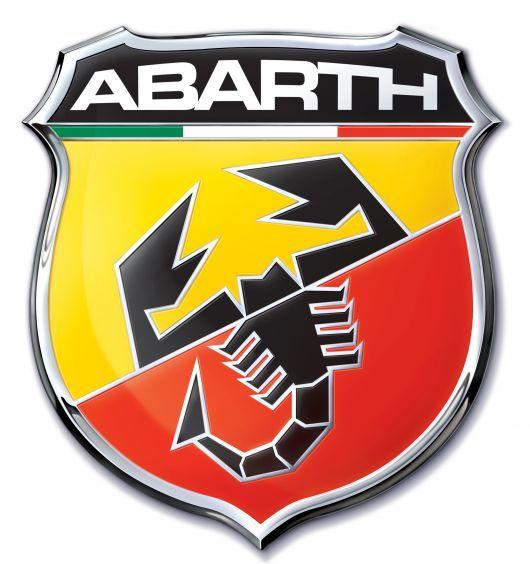 ABARTH (Italia)