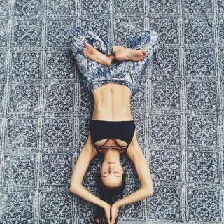 6 шагов: медитация на желание, которая работает!