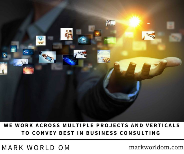 We offer best in business consulting. Visit us at www.markworldom.com #consultingservices #outsourcingcompanies #businessoutsourcing  #kpooutsourcing