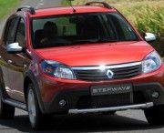 McCarthy Renault Sandero Stepwayhttps://www.renaultwoodmead.co.za/renault-showroom/renault-passenger-vehicles/#!prettyPhoto
