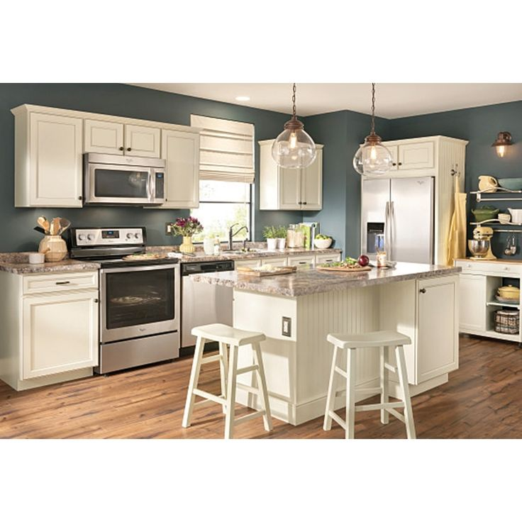 Best 27 Best Kitchen Kompact Cabinets Images On Pinterest 400 x 300