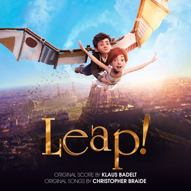 123watch free leap 2016 full online movie