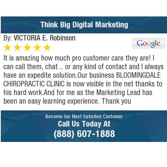 It Is Amazing How Much Pro Customer Care They Are I Can Call Them Chat Or Any Kind Of Business Solutions Solutions Management Company