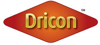 Dricon - Arch Timber Protection