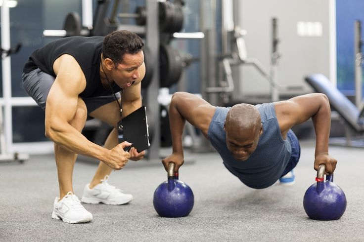 Do You Know Average Fitness Nutrition Specialist Salary? If you want to know average Fitness nutrition specialist salary. So, don't Worry Istacertified is here for you. The average fitness nutritionist specialist salary is around $55,000. However, this varies radically by what state you live in. The three states that have the highest fitness nutritionist salaries are California, Nevada, and Hawaii. For more info click on the link. #FitnessNutritionSpecialistSalary #PersonalTrainerSalary