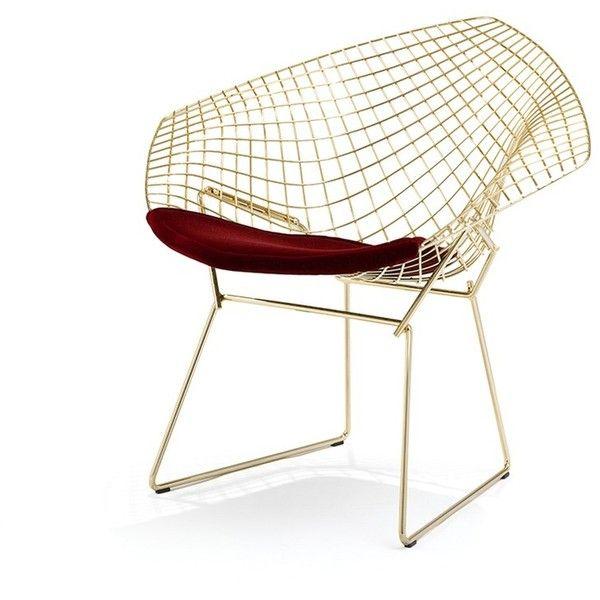 Stühle Designklassiker designklassiker stuhl bkf moebel design