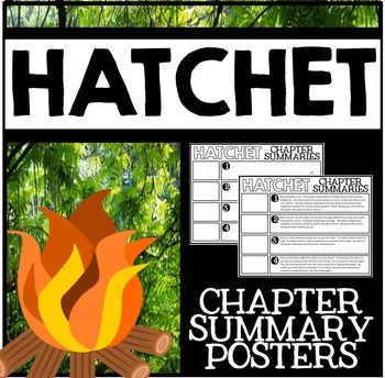 literary analysis of hatchet Standards elacc6rl1: cite textual evidence to support analysis of what the text says explicitly as well as inferences drawn from the text elacc6rl6.