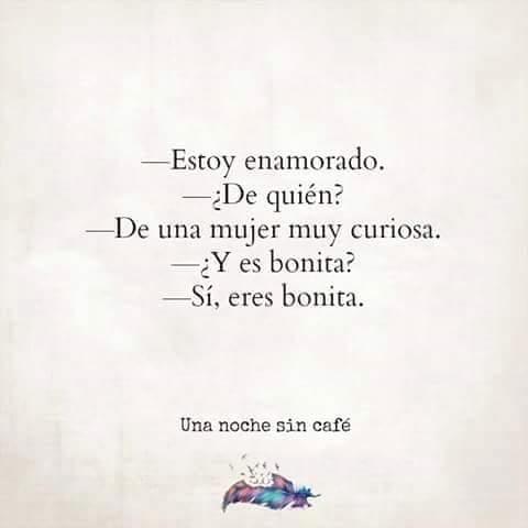#frasesbonitas #loveyou #amantedeletras #amore #reflexiones #letrasbonitas #poemas #citas #sigueme