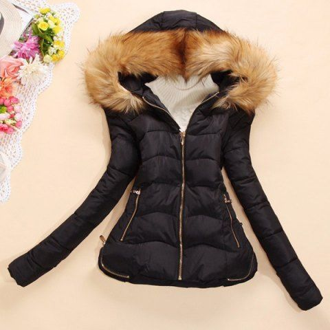 Best 25  Cheap winter jackets ideas on Pinterest | Ladies winter ...