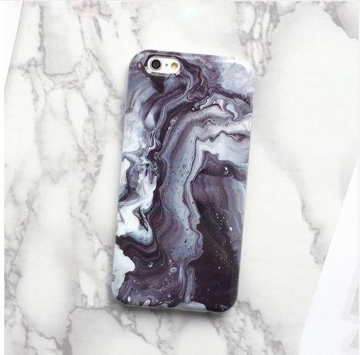 Marble iPhone 6 / 6S / 6Plus Case