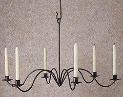 colonial chandeliers | SMALL CHANDELIER + BRASS + COLONIAL | Chandelier Online