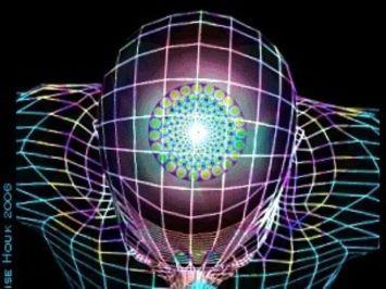 Το Τρίτο Μάτι ή έκτο τσάκρα μεταφέρει την ενέργεια της καθαρής όρασης και Διάκρισης.   Μιχάλης Χατζηθεοφυλάκτου   Βρίσκεται στο κέντρο της κ...
