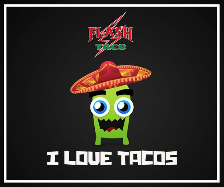FLASH TACO LIFE!! #FlashTacoLife #SixCorners #WickerPark #Bucktown #flashtacoss #tacotuesdays #food #instafood #dailyfoodfeed #hungry #chitown #chicago #feedfeed #foodporn #carnitas #tacosyou #tacotuesday #taco #trump #love #2017