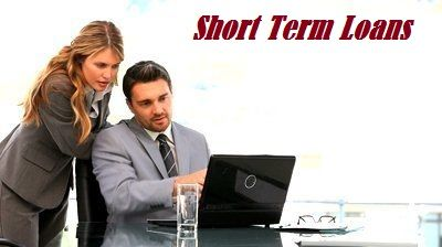 Short Term Loans Are Urgent Financial Requirements In Spite of Bad Creditors