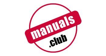 manuals.club