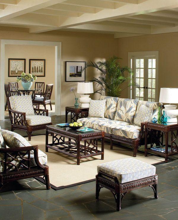 90 Design Models 5 Piece Living Room Furniture Sets Looks