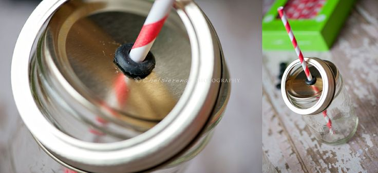 2013 01 22 0007 DIY Mason Jar Cup With Straw!