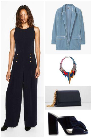 M s de 1000 ideas sobre ropa de mango en pinterest ropa for Look para cena informal amigas