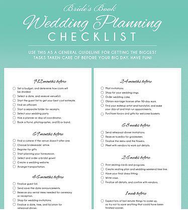 1847 best Wedding Planning Ideas images on Pinterest Wedding - wedding plan