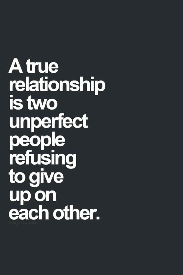 23 Complicated Relationship Quotes 2 Complicated Relationship Quotes Quotes About Love And Relationships Love Quotes For Her