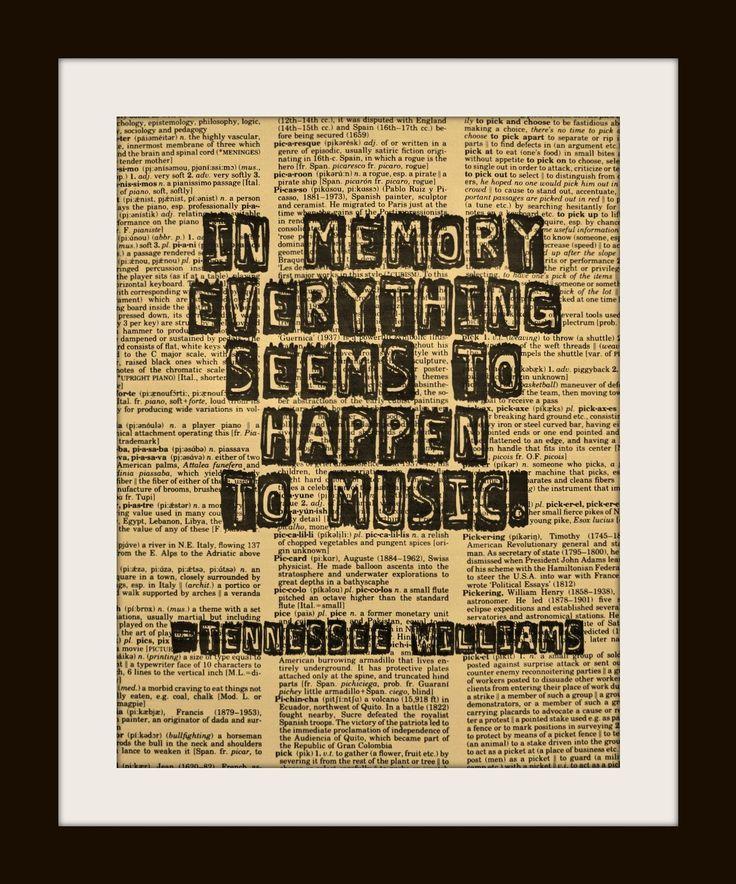 Lyric pinocchio lyrics : 7 best Mendacity images on Pinterest | Lyrics, Pinocchio and So true