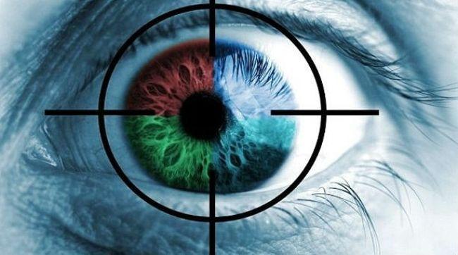 Conspiracy Feeds: Oι μεγαλύτερες και διασημότερες θεωρίες συνομωσίας