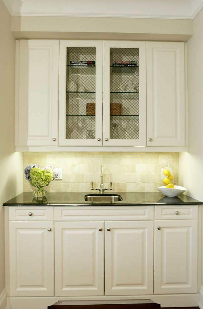 1000 ideas about home wet bar on pinterest wet bar sink wine rack wall and home bar designs. Black Bedroom Furniture Sets. Home Design Ideas