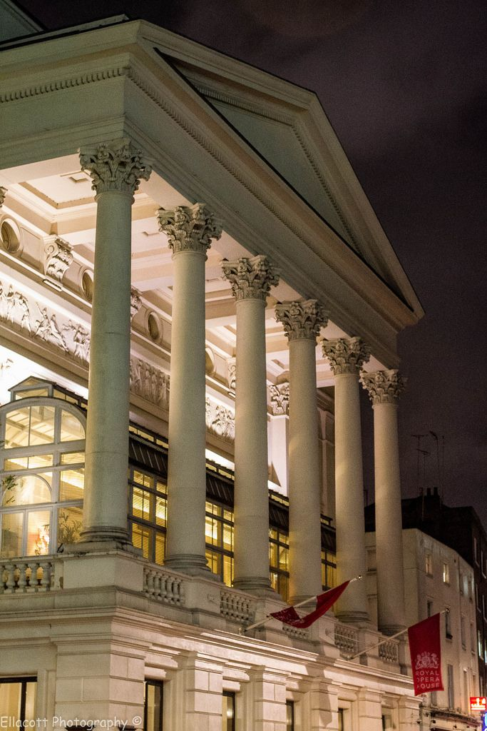 82 Best Royal Opera House In Covent Garden Images On Pinterest Covent Garden Opera And Opera