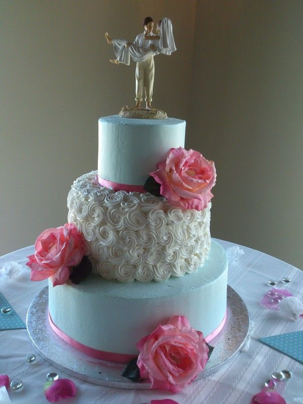 affordable wedding cakes dc 25 best ideas about 22nd birthday cakes on 22 10556