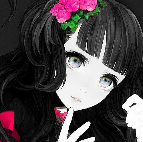 Chiaki Shinchi From Nodame Cantabile Live Action By: 348 Best Cartoon/anime/fanart/similar Artwork Images On