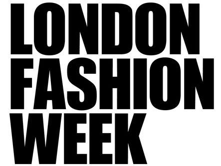 Animal rights activists wearing gas masks take on London Fashion Week