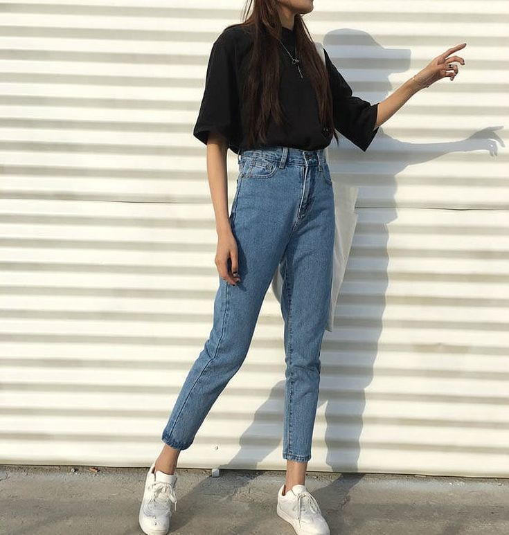 claudia pinterest carriefiter 90s fashion street wear street style photography style hipster vintage design landscape illustration food diy ar