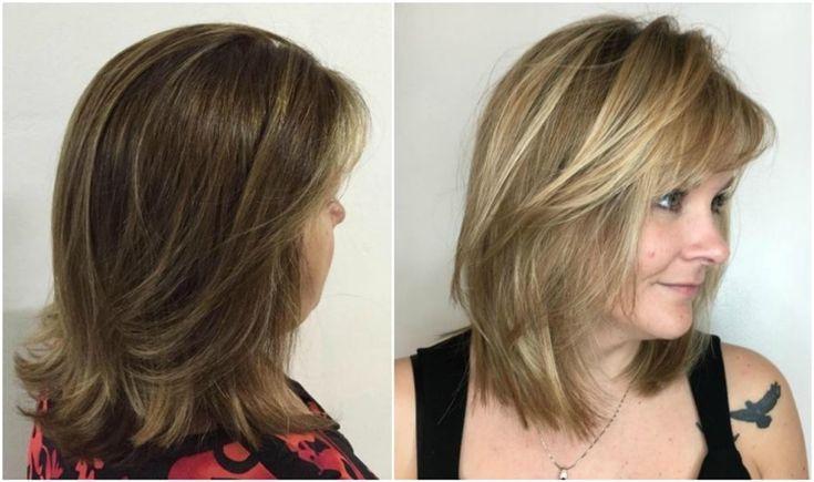 Frisuren Und Haarfarbe Ab 50 Kurzhaarschnitt Blond Kurzhaarschnitt Frisuren Modische Frisuren Kurzhaarfrisuren