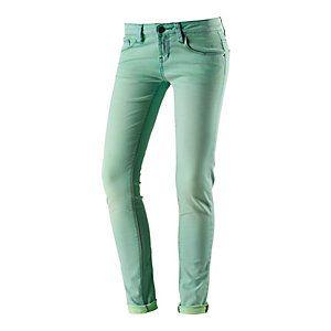 One Green Elephant KOSAI Slim Fit Jeans Damen