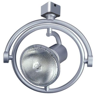 CTL8330 Line Voltage PAR Gyro Track Fixture by Con-Tech | CTL8330-GY  sc 1 st  Pinterest & 82 best Lighting Light Fixtures And More On Tiny Truck House ... azcodes.com