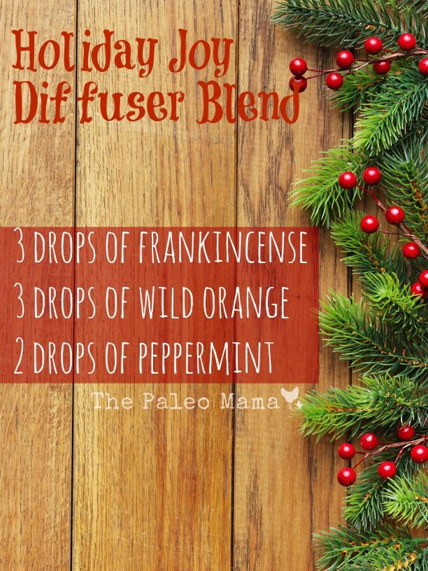 Holiday Joy Diffuser Blend Want a sample of this blend? $5 for a 1ml sample size. Check out the other blends and single oils. $1 shipping for up to 5 samples. https://www.facebook.com/rvapothecary
