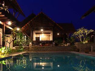 Limastiga Homestay - http://malaysiamegatravel.com/limastiga-homestay/